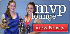 Login to the Om Athletix MVP lounge